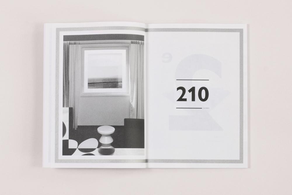adrienne-bornstein-euromed-graphisme-brochures-16.jpg