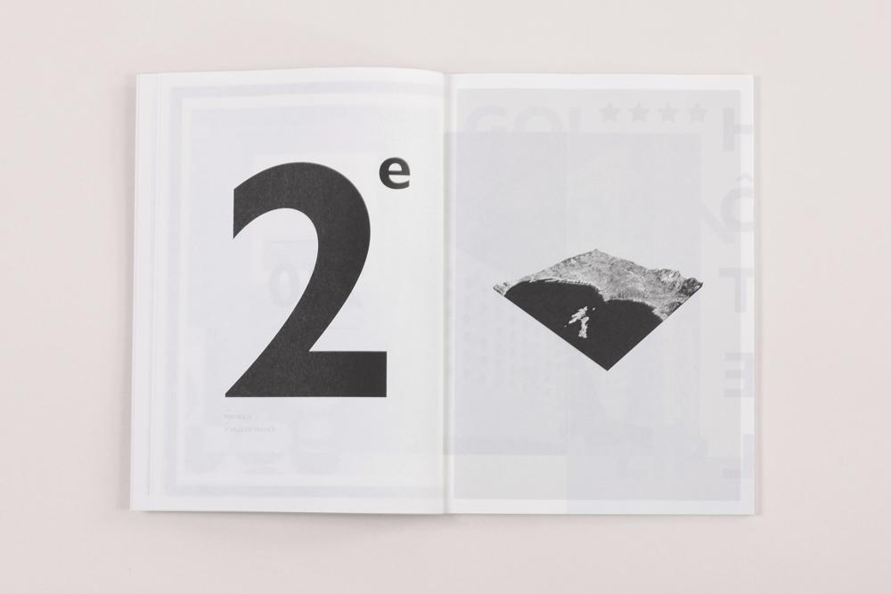 adrienne-bornstein-euromed-graphisme-brochures-17.jpg
