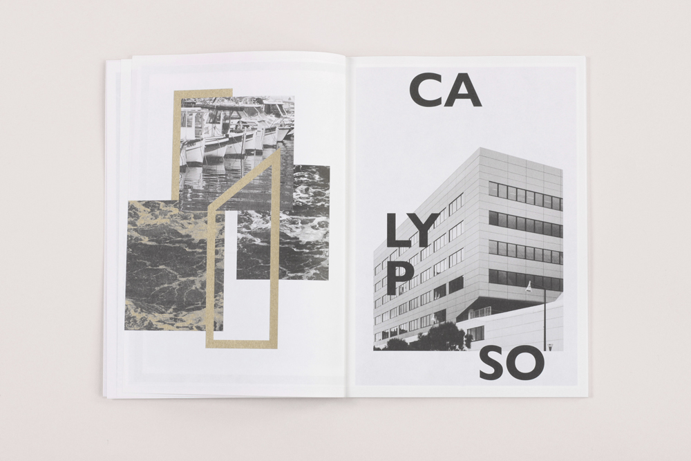 adrienne-bornstein-euromed-graphisme-brochures-22.jpg