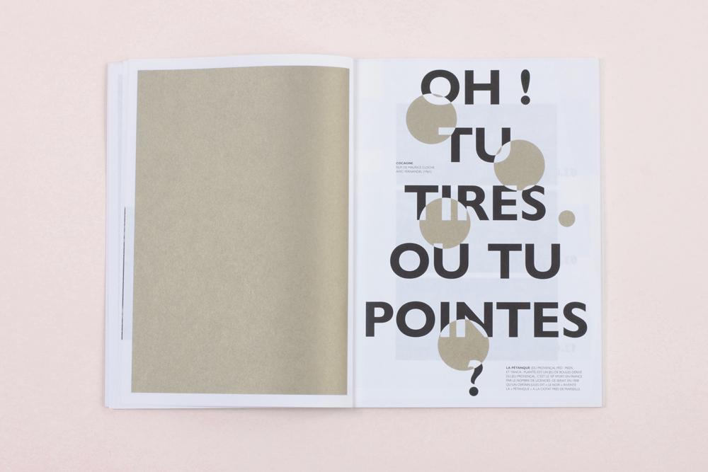 adrienne-bornstein-euromed-graphisme-brochures-23.jpg