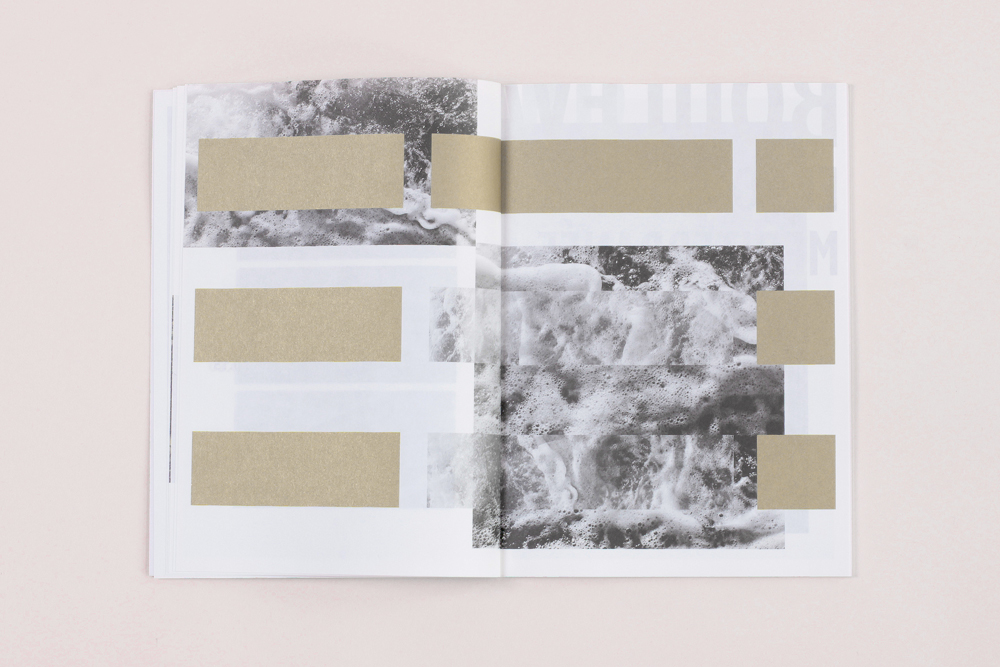 adrienne-bornstein-euromed-graphisme-brochures-24.jpg