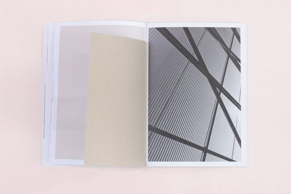 adrienne-bornstein-euromed-graphisme-brochures-26.jpg