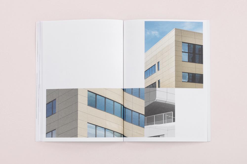 adrienne-bornstein-euromed-graphisme-brochures-28.jpg