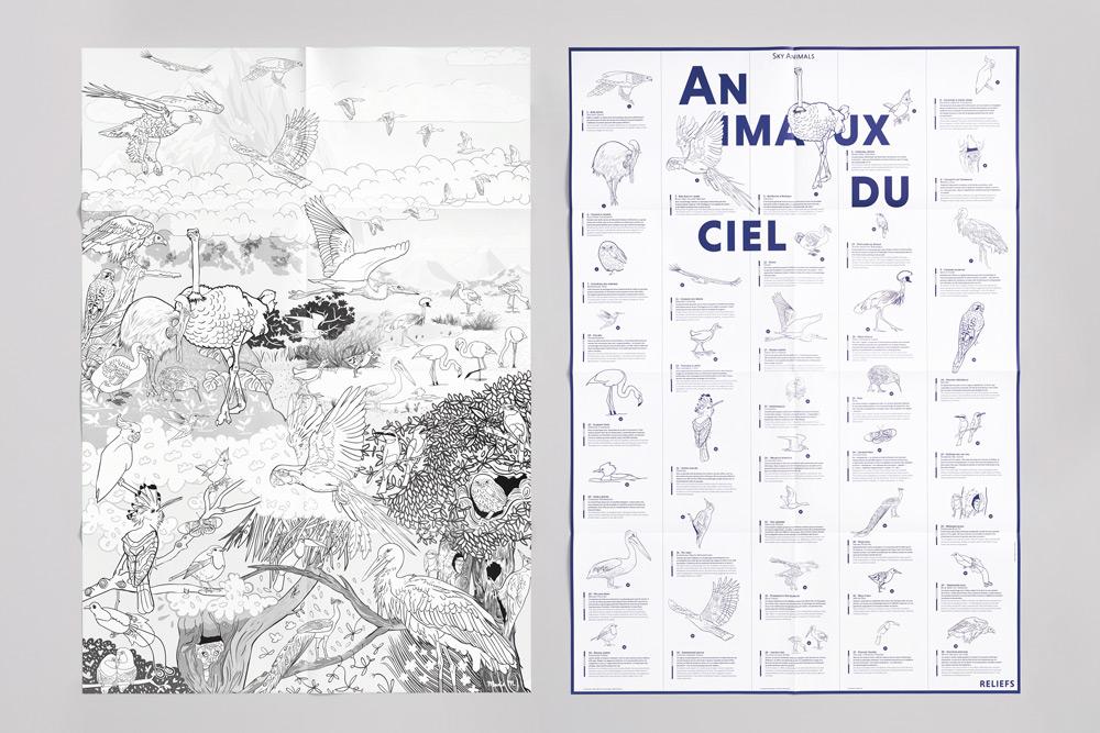 adrienne-bornstein-reliefs-poster_ciel_01.jpg