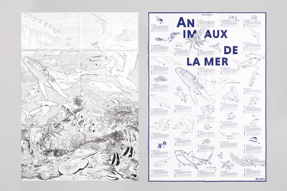adrienne-bornstein-reliefs-poster_mer_01.jpg