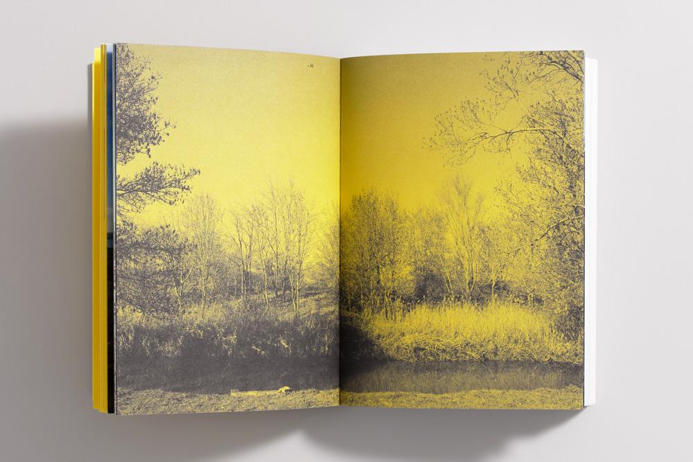 adrienne-bornstein-livre-bordeaux-respire-06.jpg
