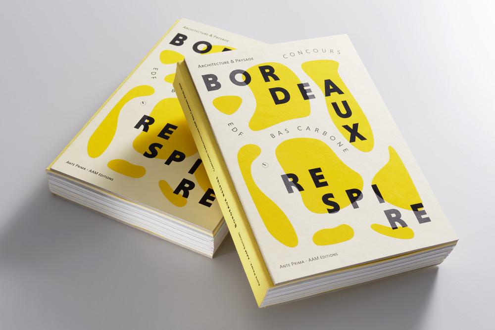 adrienne-bornstein-livre-bordeaux-respire-11.jpg