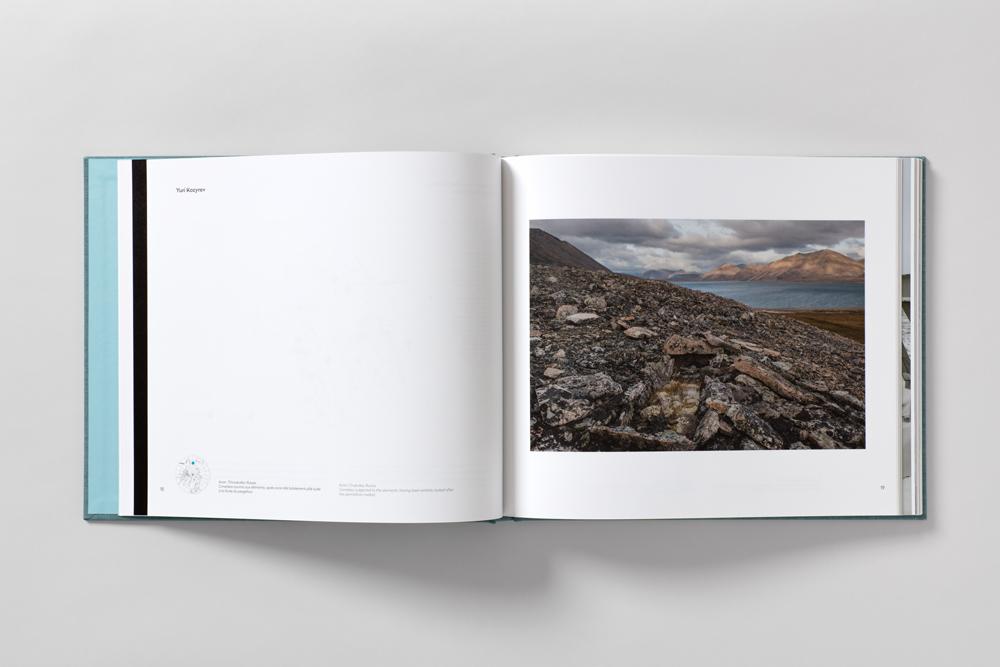 adrienne-bornstein-arctic-nouvelle-frontiere-fondation-carmignac-reliefs_04.jpg