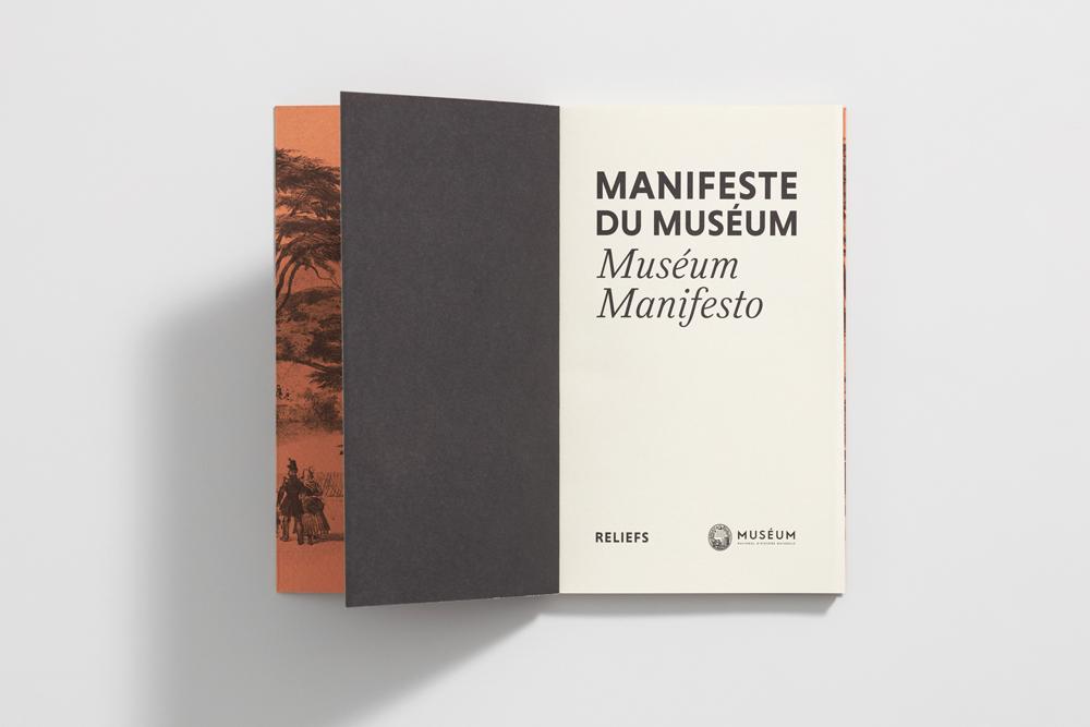 adrienne-bornstein-museum-histoire-naturelle-manifeste-02.jpg