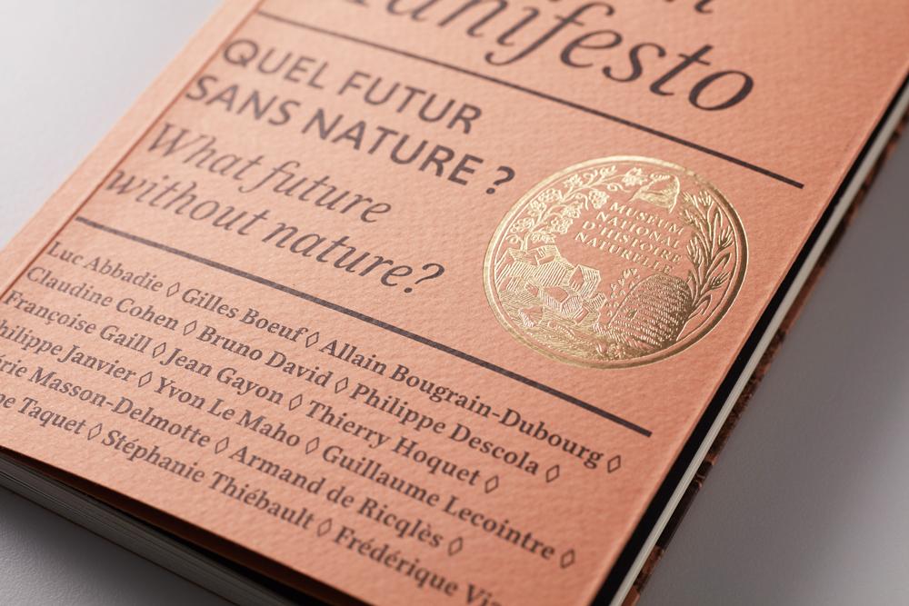 adrienne-bornstein-museum-histoire-naturelle-manifeste-07.jpg