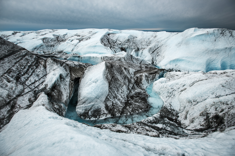 adrienne-bornstein-arctic-nouvelle-frontiere-fondation-carmignac-reliefs_13.jpg