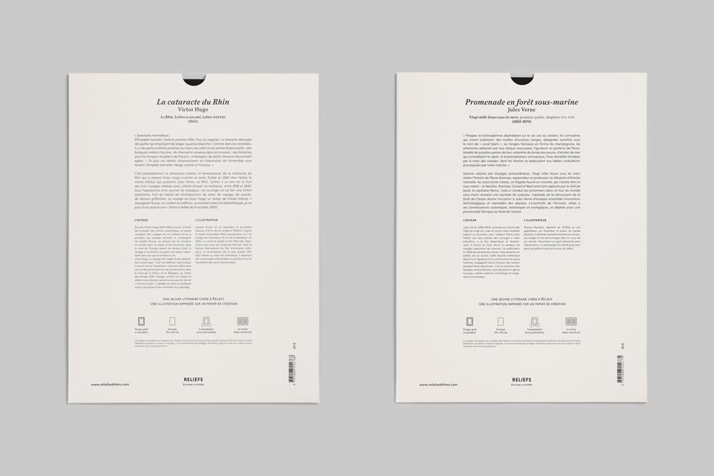 adrienne-bornstein-reliefs-editions-illustrees_06.jpg