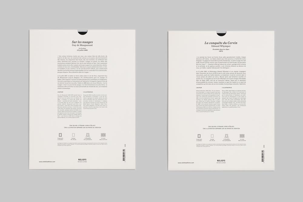 adrienne-bornstein-reliefs-editions-illustrees_08.jpg