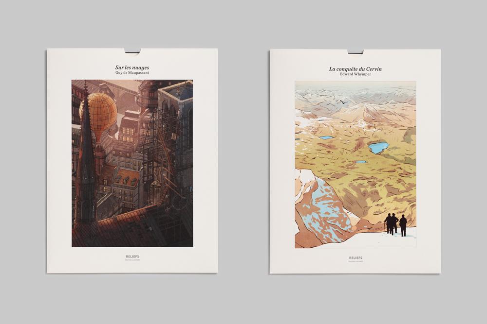 adrienne-bornstein-reliefs-editions-illustrees_07.jpg