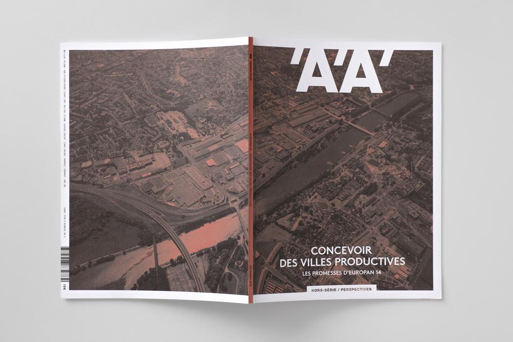 adrienne-bornstein-architecture-d-aujourd-hui-europan_01.jpg