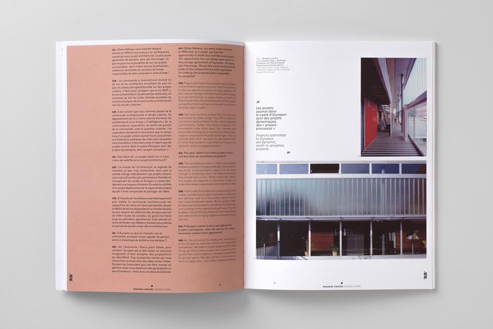 adrienne-bornstein-architecture-d-aujourd-hui-europan_07.jpg