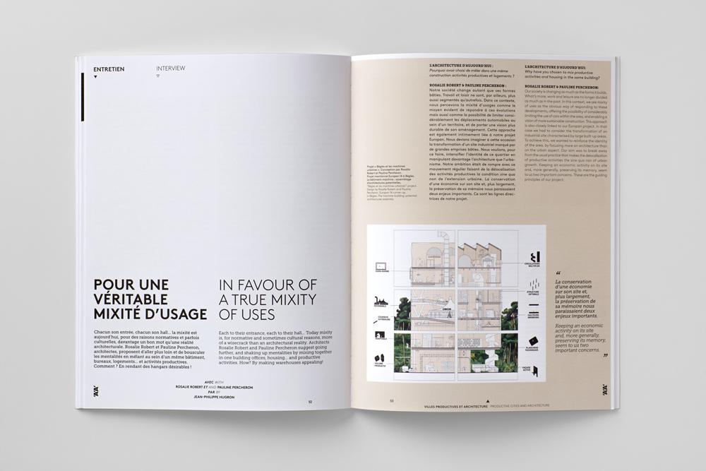 adrienne-bornstein-architecture-d-aujourd-hui-europan_09.jpg