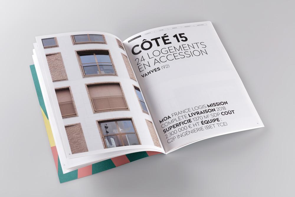 adrienne-bornstein-waw-architectes-06.jpg