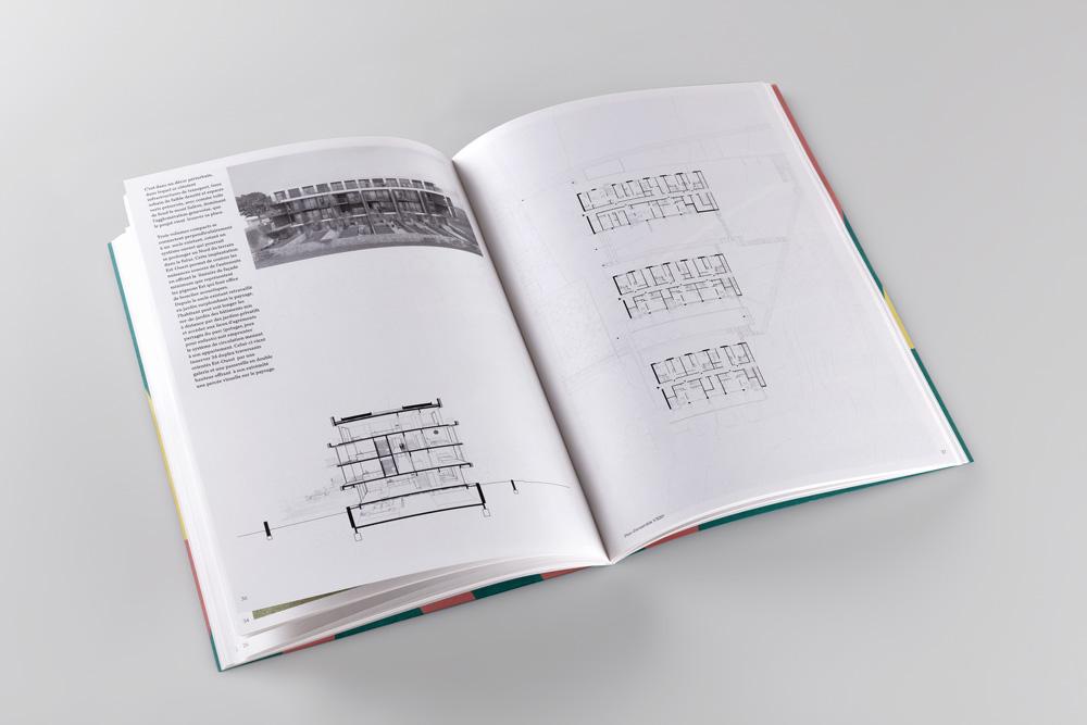 adrienne-bornstein-waw-architectes-07.jpg