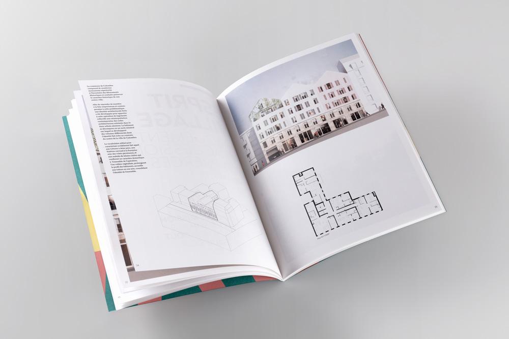 adrienne-bornstein-waw-architectes-08.jpg