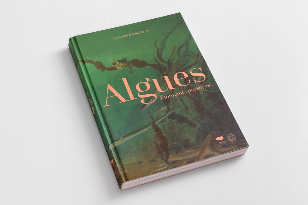adrienne-bornstein-algues-museum-histoire-naturelle-delachaux-niestle_06.jpg