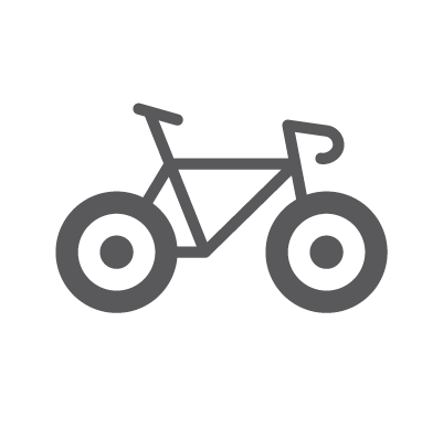 bike_mock_03.png