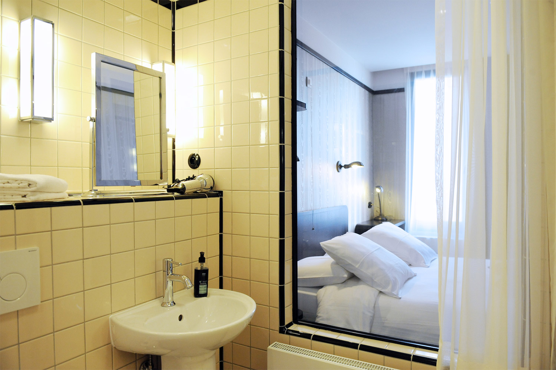 hotel-le-berger-rooms-comfort-marguerite-13-02.jpg