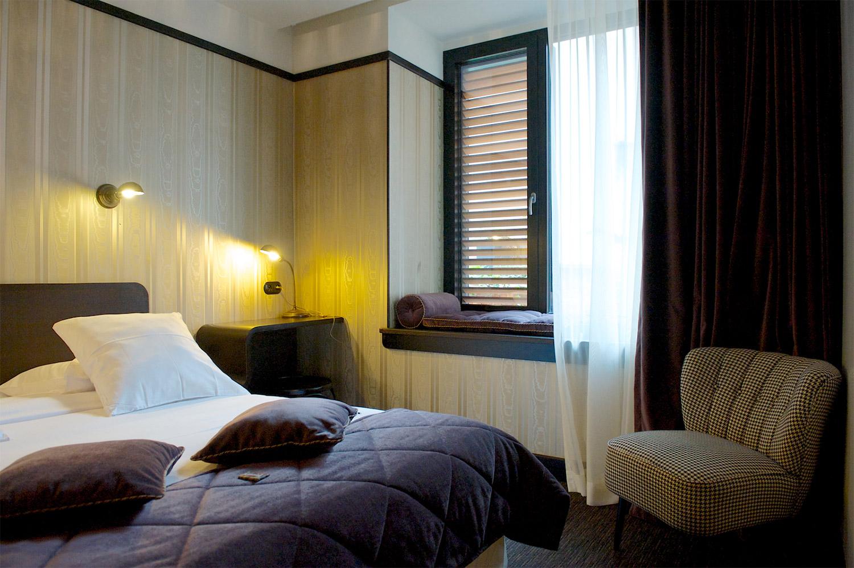 hotel-le-berger-rooms-comfort-madeleine-11-02.jpg