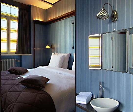 hotel-le-berger-rooms-standard-chloe-01.jpg