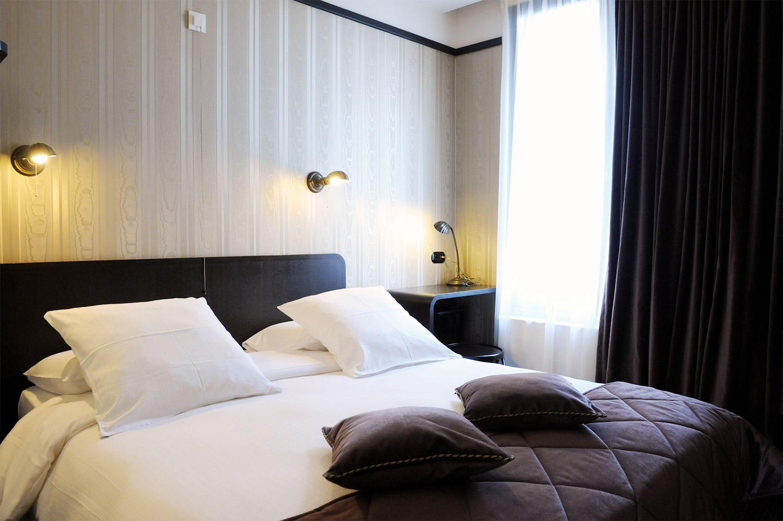hotel-le-berger-rooms-comfort-marguerite-13-05.jpg
