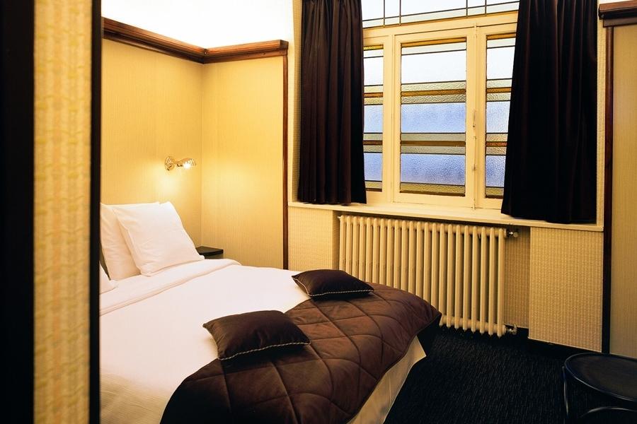 hotel-le-berger-rooms-standard-mathilde-02-01.jpg