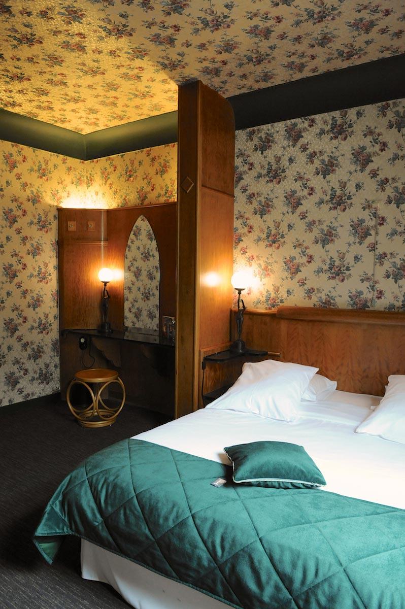 hotel-le-berger-rooms-superieur-manon-06-04.jpg