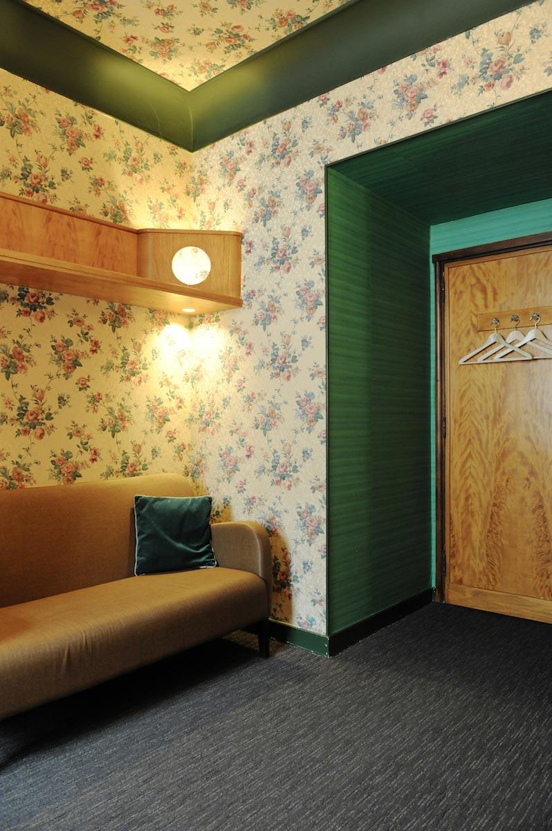 hotel-le-berger-rooms-superieur-manon-06-03.jpg