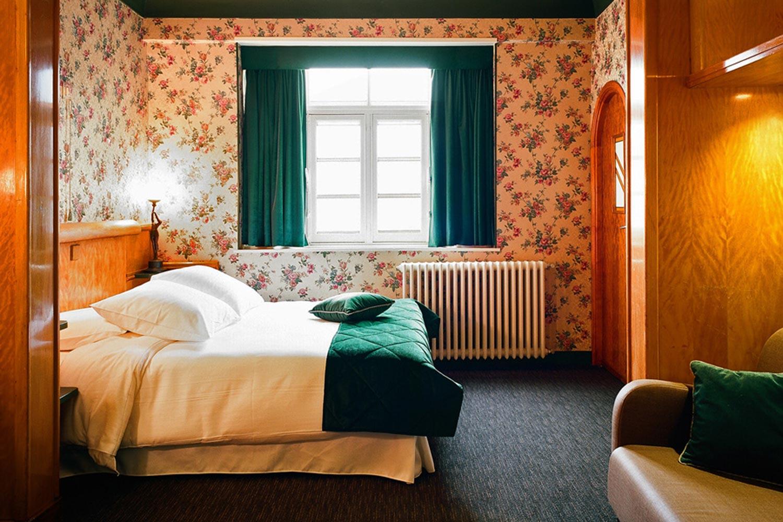 hotel-le-berger-rooms-superieur-manon-06-05.jpg