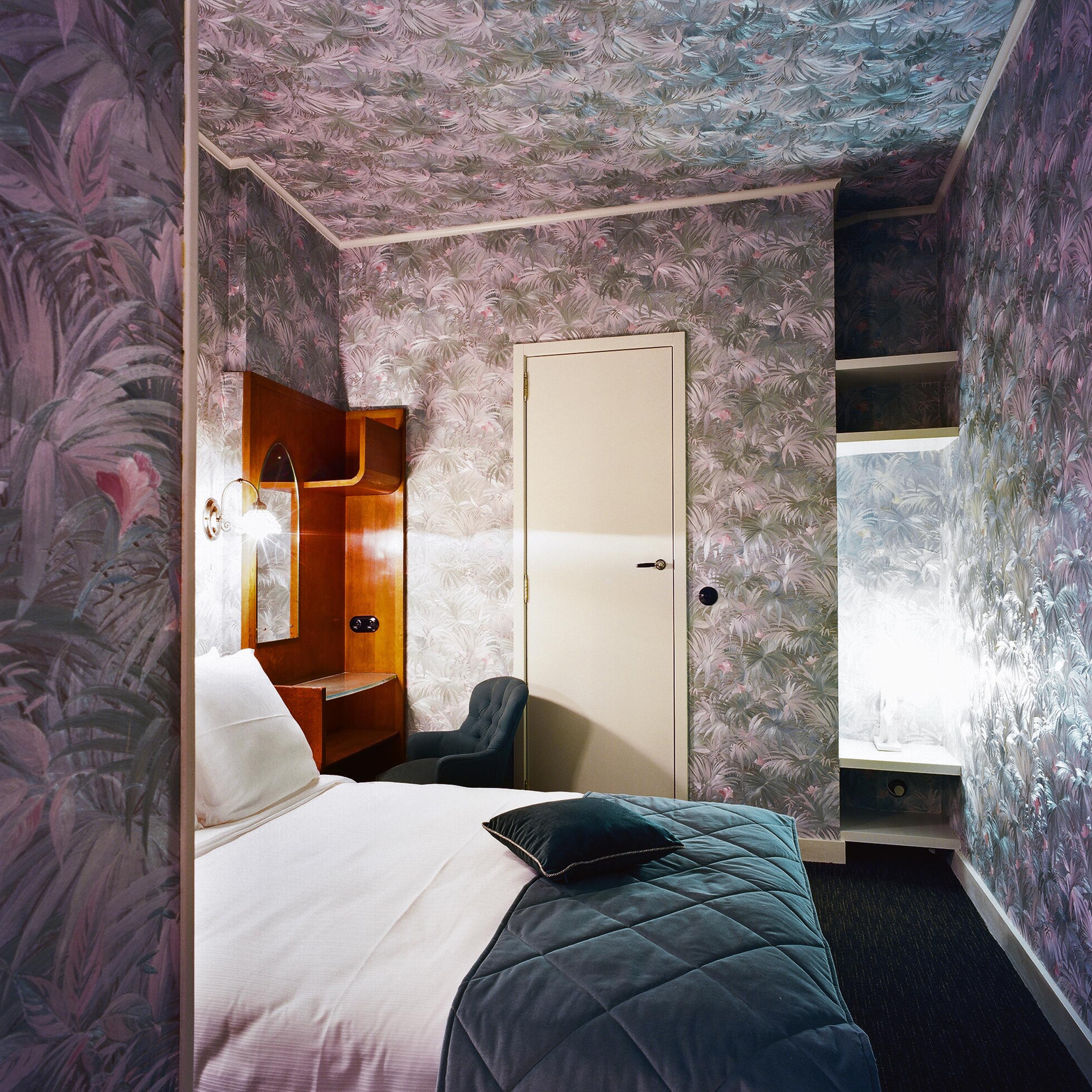 hotel-le-berger-rooms-standard-elodie-03-12.jpg