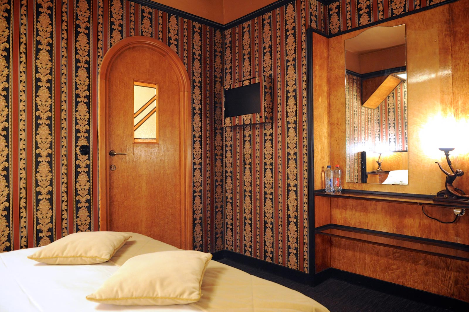 hotel-le-berger-rooms-superieur-antoinette-07-12.jpg