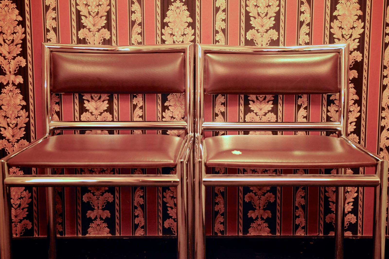 hotel-le-berger-rooms-superieur-antoinette-07-09.jpg
