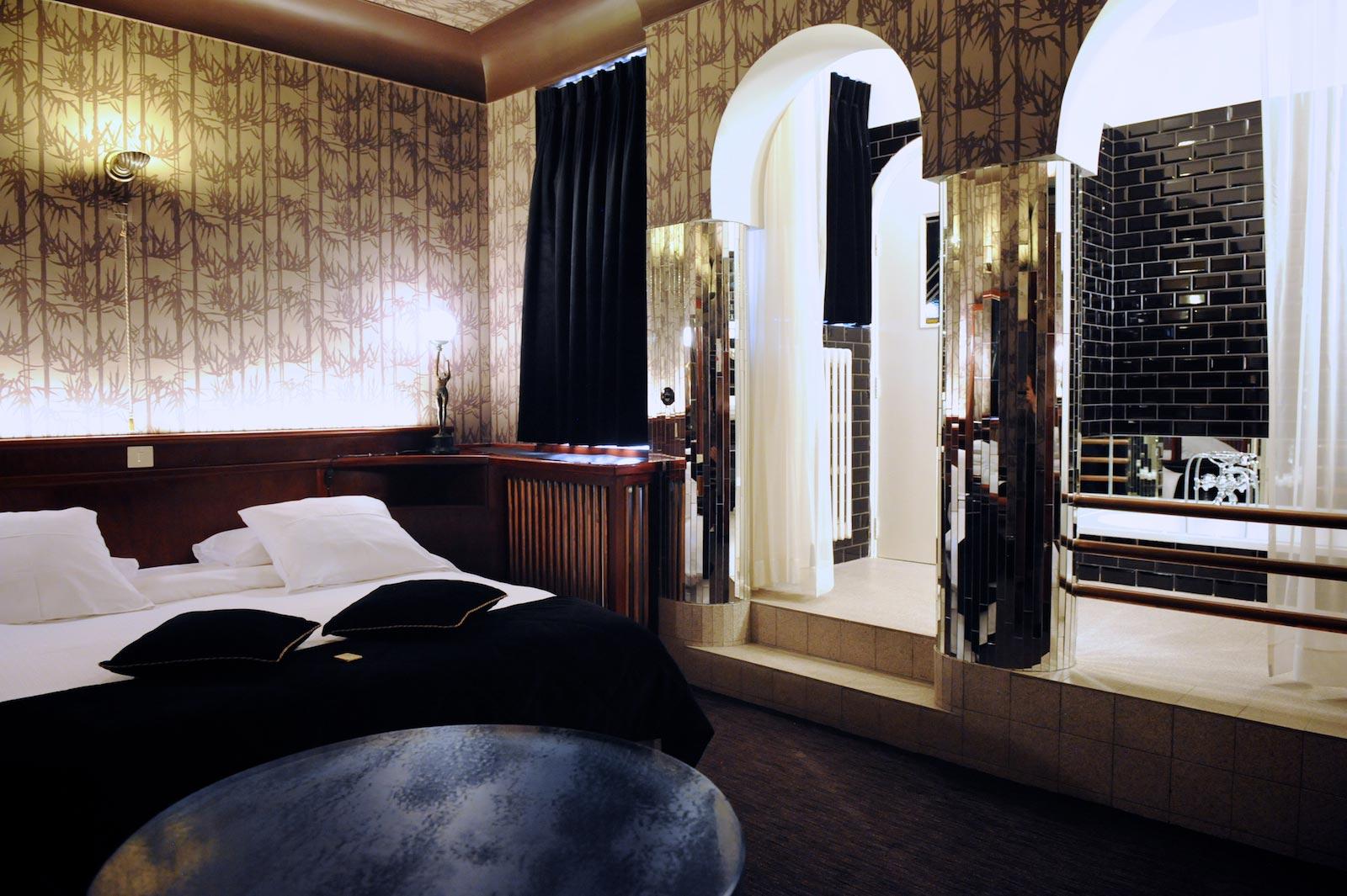 hotel-le-berger-rooms-superieur-ambre-08-16.jpg