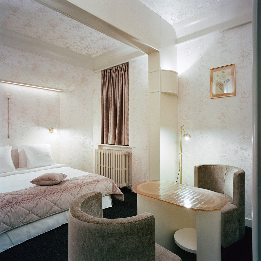 hotel-le-berger-rooms-superieur-blanche-09-19.jpg