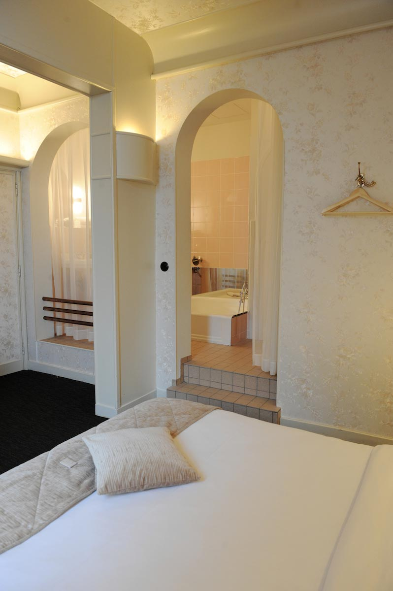 hotel-le-berger-rooms-superieur-blanche-09-15.jpg