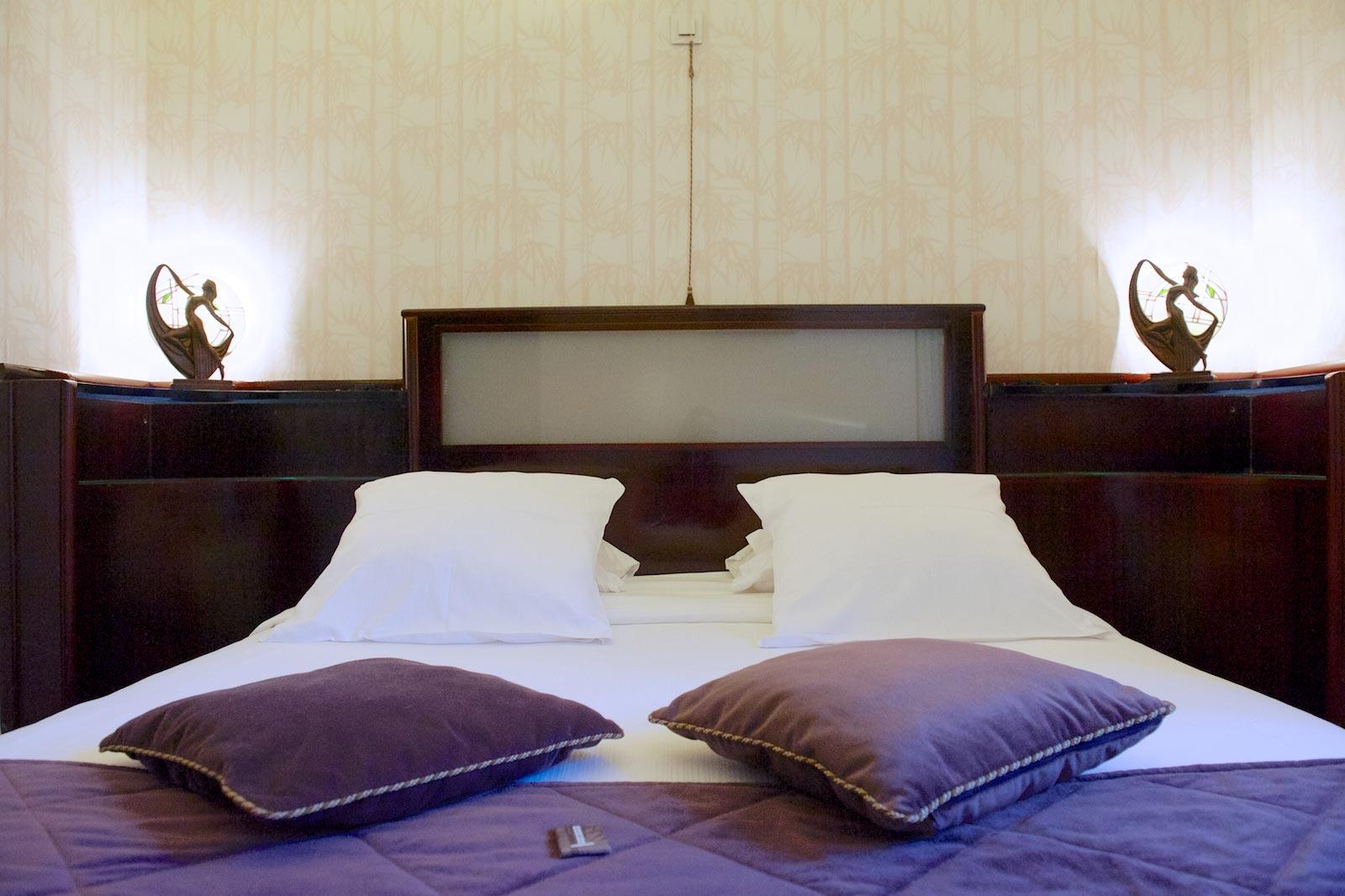 hotel-le-berger-rooms-superieur-jeanne-10-04.jpg