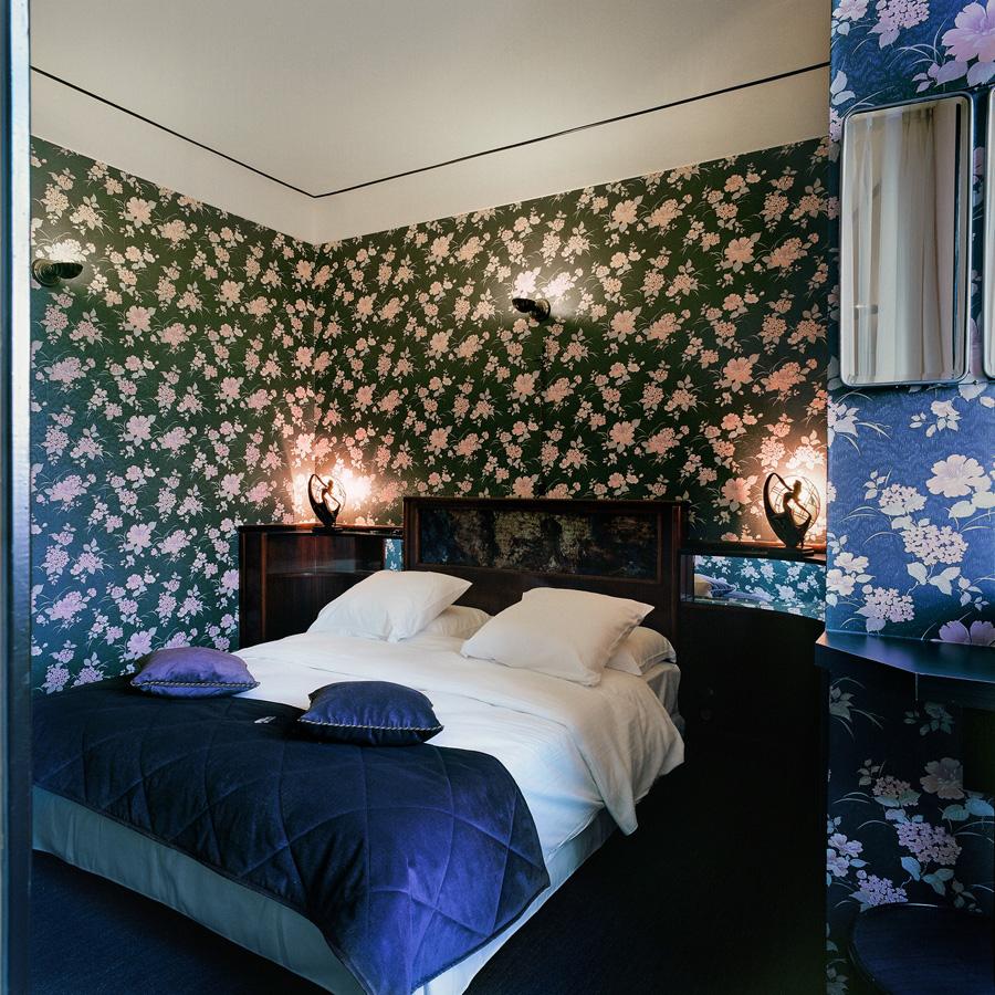 hotel-le-berger-rooms-superieur-jeanne-10-07.jpg
