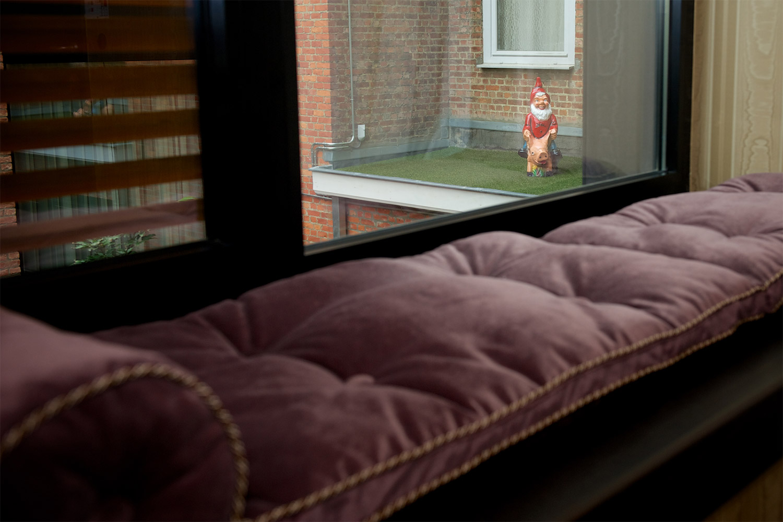 hotel-le-berger-rooms-comfort-madeleine-11-03.jpg
