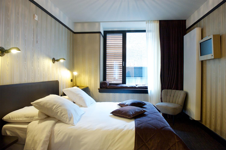 hotel-le-berger-rooms-comfort-madeleine-11-01.jpg