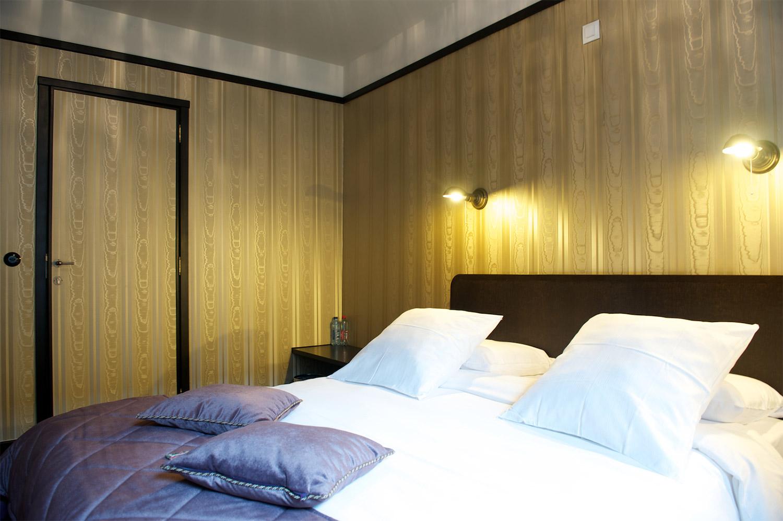 hotel-le-berger-rooms-comfort-madeleine-11-04.jpg