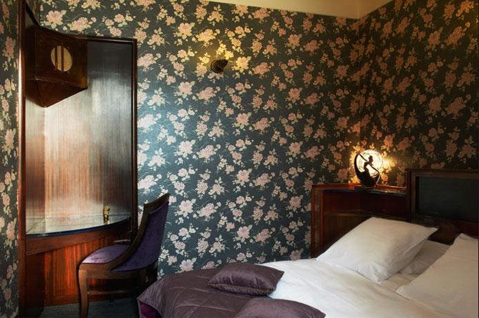 hotel-le-berger-rooms-superieur-jeanne-10-08.jpg