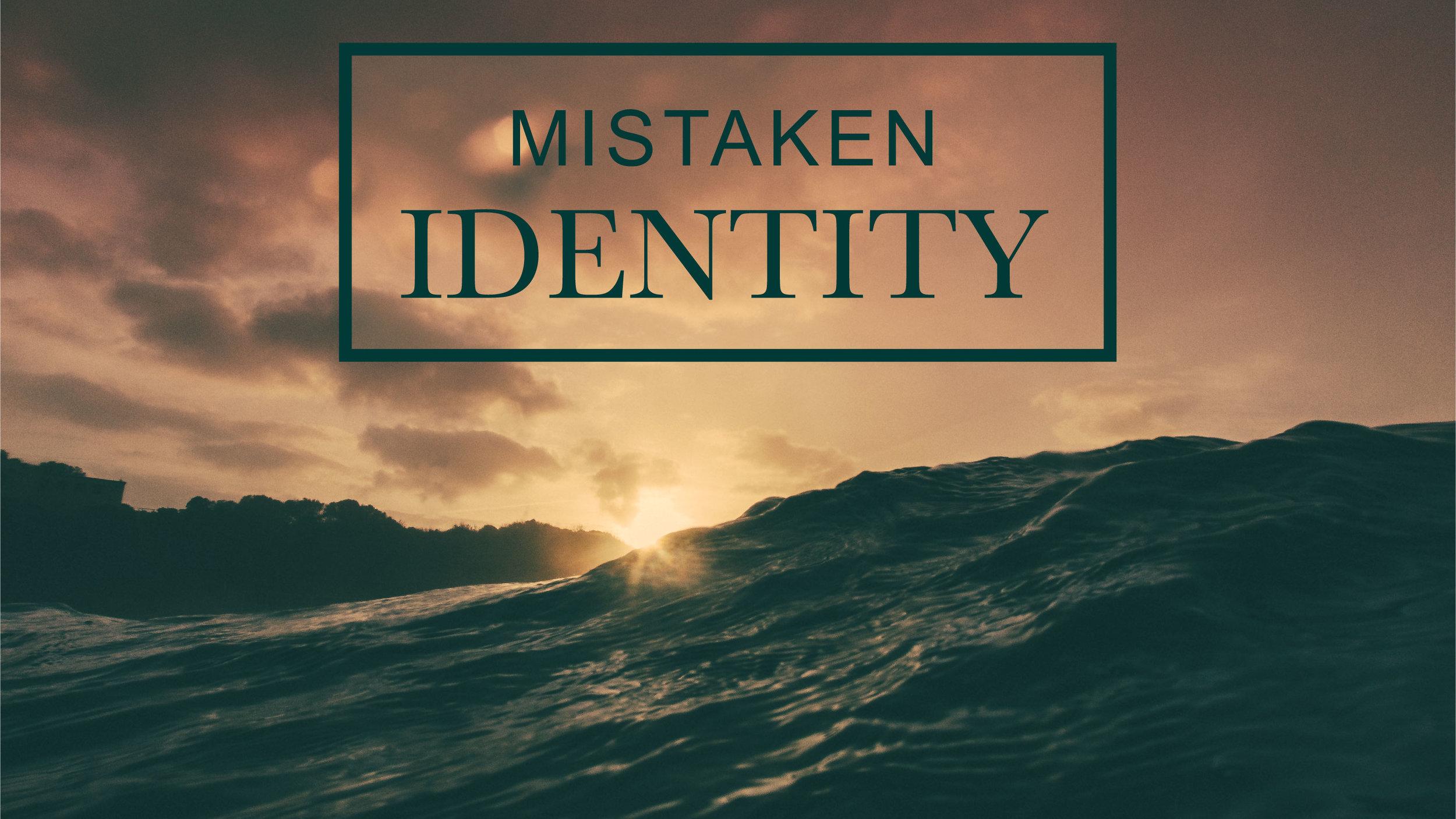 Mistaken-Identity.jpg
