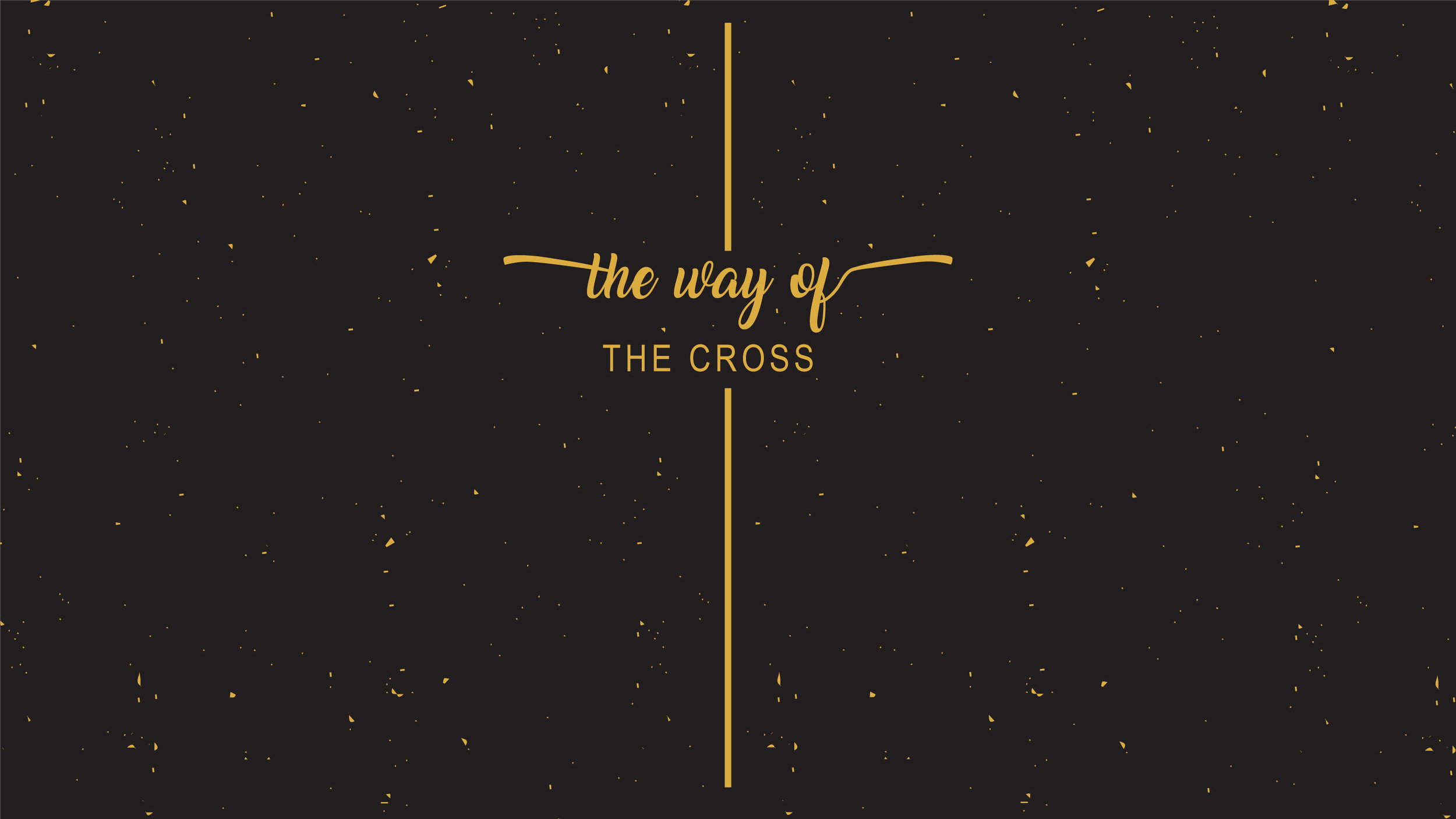 The-Way-Of-The-Cross.jpg