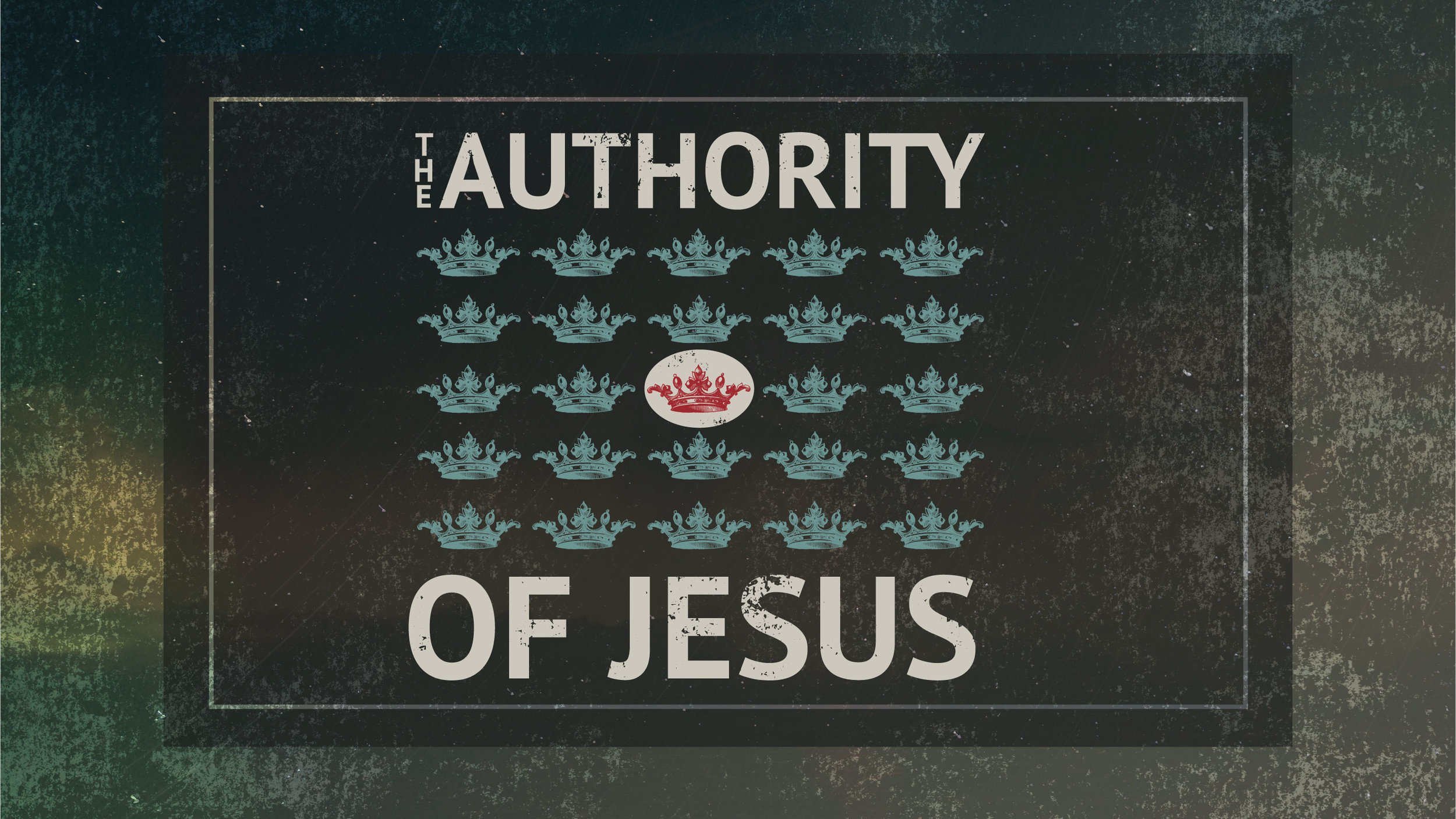 The-Authority-Of-Jesus.jpg
