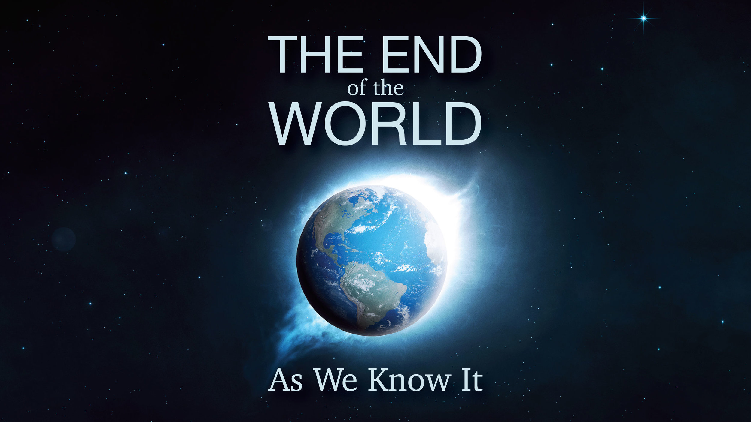 The-End-Of-The-World-As-We-Know-It.jpg